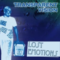 Transparent Vision