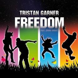 Tristan Garner Feat. Craig Smart