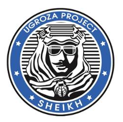 Ugroza Project