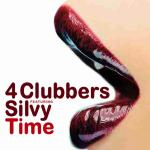 4 Clubbers Feat Silvy