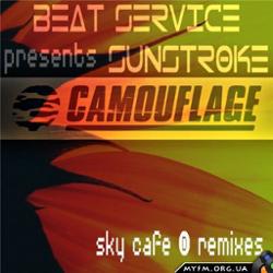 Beat Service Pres. Sunstroke