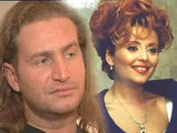 Анжелика Варум & Леонид Агутин