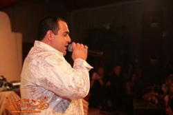 Арташ Асатрян