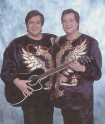 Братья Радченко