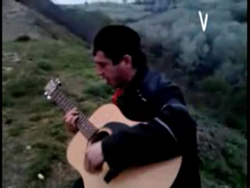 Вахид Аюбов