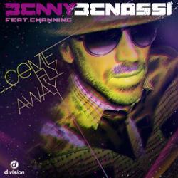 Benny Benassi Feat. Channing