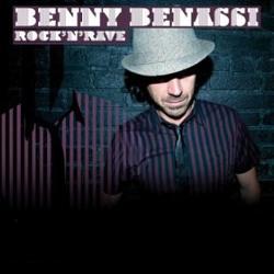 Benny Benassi Feat. Farenheit