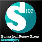 Benya Feat Perry Nixon