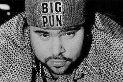 Big Pun Feat. Fat Joe
