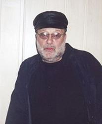 М.Гулько