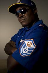 Billy Blue Feat. Akon