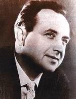 Михаил Новохижин