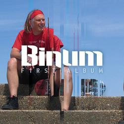 Binum