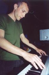 Олег Костров