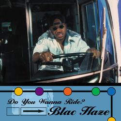Blac Haze