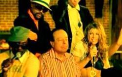 Black Eyed Peas & Sergio Mendes