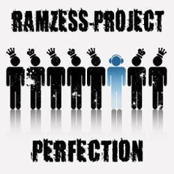 Роман Пименов(ramzess-project)