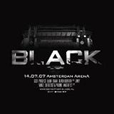 Black Identity