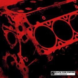 Black Sun Empire & N Phect