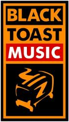 Black Toast Music