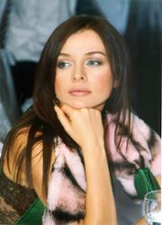 Татьяна Недельская