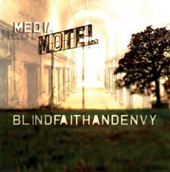 Blind Faith & Envy