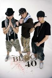Block40