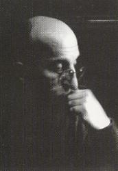 Энри Лолашвили
