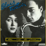 Blues Trottoir