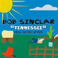 Bob Sinclar Feat. Farrell Lennon