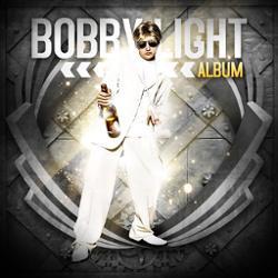 Bobby Light