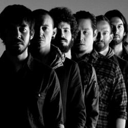 Linkin Park & ADLET ZEKENOV