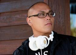 DJ Nil & Miss N