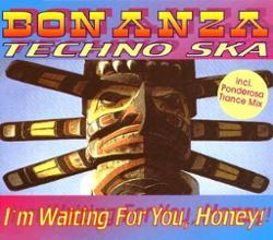 Bonanza Techno Ska