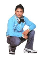 Alejandro Montero