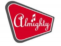 Almighty Glee Club