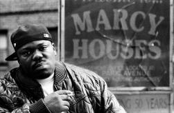 50 Cent Feat. Beanie Sigel