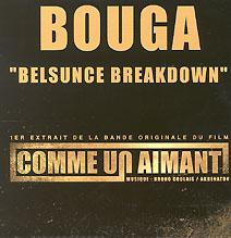 Bouga