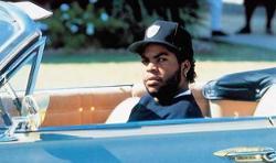 Ice Cube & Snoop Dogg