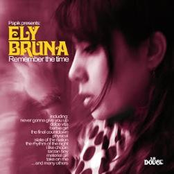 Ely Bruna