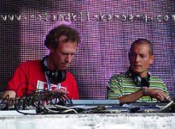 Remy & Roland Klinkenberg