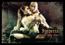 IMPERIA S.S.C.
