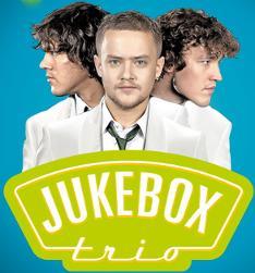 Jukebox trio