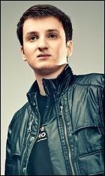 DJ Slider