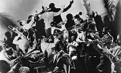 Duke Ellington & His Orchestra