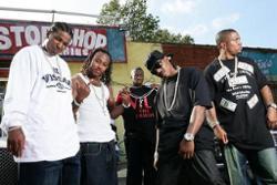 Chopper City Boyz