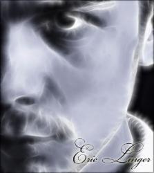 Eric Linger