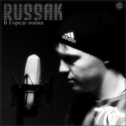 Russak