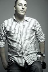 Chris Mayer