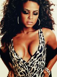 Christina Milian Feat. Kanye West